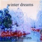 ROB MULLINS Winter Dreams album cover