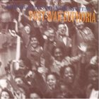 ROB REDDY Rob Reddy's Honor System : Post-War Euphoria album cover