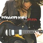 ROBBEN FORD Truth album cover