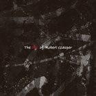 ROBERT GLASPER The Best Of album cover