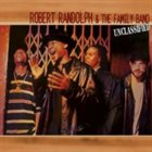 ROBERT RANDOLPH Unclassified album cover