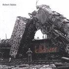 ROBERT SABIN Killdozer! album cover