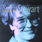 ROBERT STEWART Beautiful Love album cover