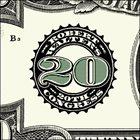 ROBERT WALTER Money Shot album cover