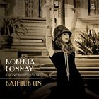 ROBERTA DONNAY Roberta Donnay & Prohibition Mob Band : Bathtub Gin album cover