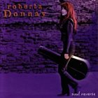 ROBERTA DONNAY Soul Reverse album cover