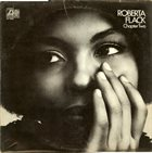 ROBERTA FLACK Chapter Two album cover