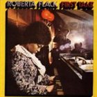 ROBERTA FLACK First Take Album Cover