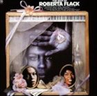 ROBERTA FLACK The Best of Roberta Flack album cover