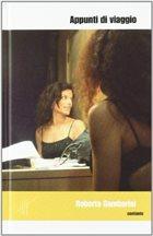 ROBERTA GAMBARINI Appunti Di Viaggio album cover