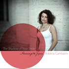 ROBERTA GAMBARINI The Shadow Of Your Smile - Homage To Japan album cover
