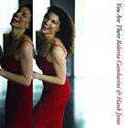 ROBERTA GAMBARINI You Are There album cover
