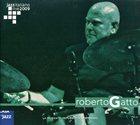 ROBERTO GATTO JazzItaliano Live 2009 album cover