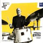 ROBERTO GATTO Nino! album cover