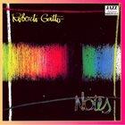 ROBERTO GATTO Notes album cover