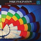 ROBERTO GATTO Pure Imagination album cover