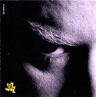 ROBERTO GATTO Rugantino album cover