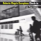 ROBERTO MAGRIS Check-In album cover
