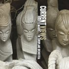 ROBERTO MAGRIS Current Views album cover