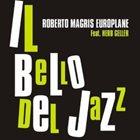 ROBERTO MAGRIS Il Bello del Jazz album cover