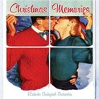 ROBERTO OCCHIPINTI Christmas Memories album cover