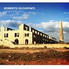 ROBERTO OCCHIPINTI Stablimento album cover
