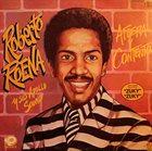 ROBERTO ROENA Roberto Roena Y Su Apollo Sound : Afuera Y Contento album cover