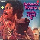 ROBERTO ROENA Roberto Roena Y Su Apollo Sound 4 album cover