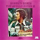 ROBERTO ROENA Roberto Roena Y Su Apollo Sound 5 album cover