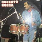 ROBERTO ROENA Roberto Roena Y Su Apollo Sound 6 album cover