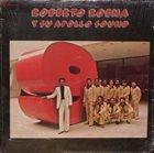 ROBERTO ROENA Roberto Roena Y Su Apollo Sound 9 album cover