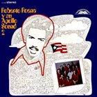 ROBERTO ROENA Roberto Roena Y Su Apollo Sound II album cover