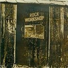 ROCK WORKSHOP Rock Workshop album cover