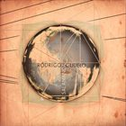 RODRIGO AGUDELO Rodrigo Agudelo & La Salamanca album cover