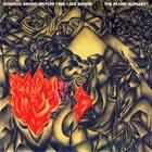 RODRIGO AMADO Rodrigo Amado Motion Trio + Jeb Bishop : The Flame Alphabet album cover