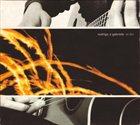 RODRIGO Y GABRIELA Re-foc album cover