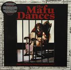 ROGER KELLAWAY The Mafu Dances album cover