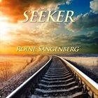 ROINE SANGENBERG Seeker album cover