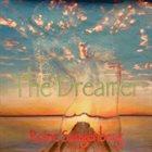 ROINE SANGENBERG The Dreamer album cover