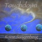 ROINE SANGENBERG Touchdown album cover