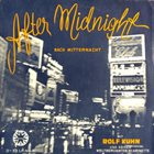 ROLF KÜHN After Midnight - Nach Mitternacht album cover
