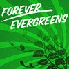 ROLF KÜHN Forever Evergreens album cover