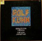 ROLF KÜHN Going To The Rainbow (aka Creaction ) album cover