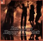 ROLF KÜHN Happy Discothek album cover