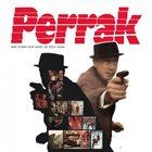 ROLF KÜHN Perrak album cover