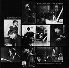 ROLF KÜHN Rolf & Joachim Kühn Quartet : East Berlin 1966 album cover