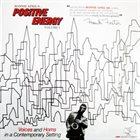 RON APREA Ronnie April's Positive Energy : Volume 1 album cover