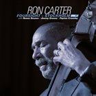 RON CARTER Foursight - Stockholm, Vol.2 album cover