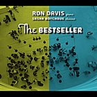 RON DAVIS The Bestseller album cover