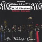 RON LEVY After Midnight Grooves album cover